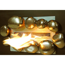 AkoStone ID03 Gold