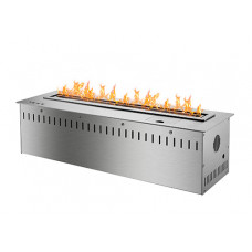 Ethanol fireplace The BioFlame Smart Burner 610