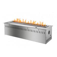 Chimenea de etanol The BioFlame Smart Burner 610