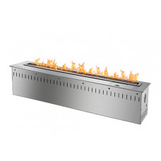 Ethanol fireplace The BioFlame Smart Burner 762
