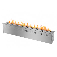 Ethanol fireplace The BioFlame Smart Burner 908