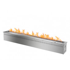 Ethanol fireplace The BioFlame Smart Burner 1220