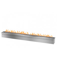 Ethanol fireplace The BioFlame Smart Burner 1524