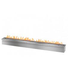 Chimenea de etanol The BioFlame Smart Burner 1524