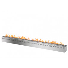 Ethanol fireplace The BioFlame Smart Burner 1829
