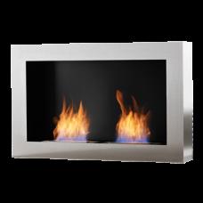 Ethanol fireplace CUBICO DL