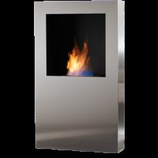 Ethanol fireplace Safretti CUBICO XL