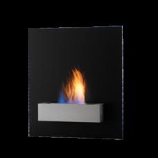 Ethanol fireplace RIVIERA EN GL