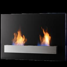 Ethanol fireplace RIVIERA DU GL