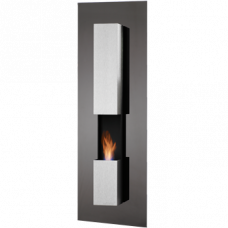 Ethanol fireplace RIVIERA LE GL