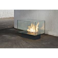 Ethanol fireplace Acquaefuoco Teka