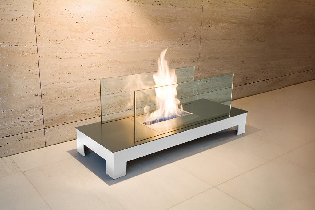 Design Ethanol Kamin ethanol kamin radius design floor artflame com