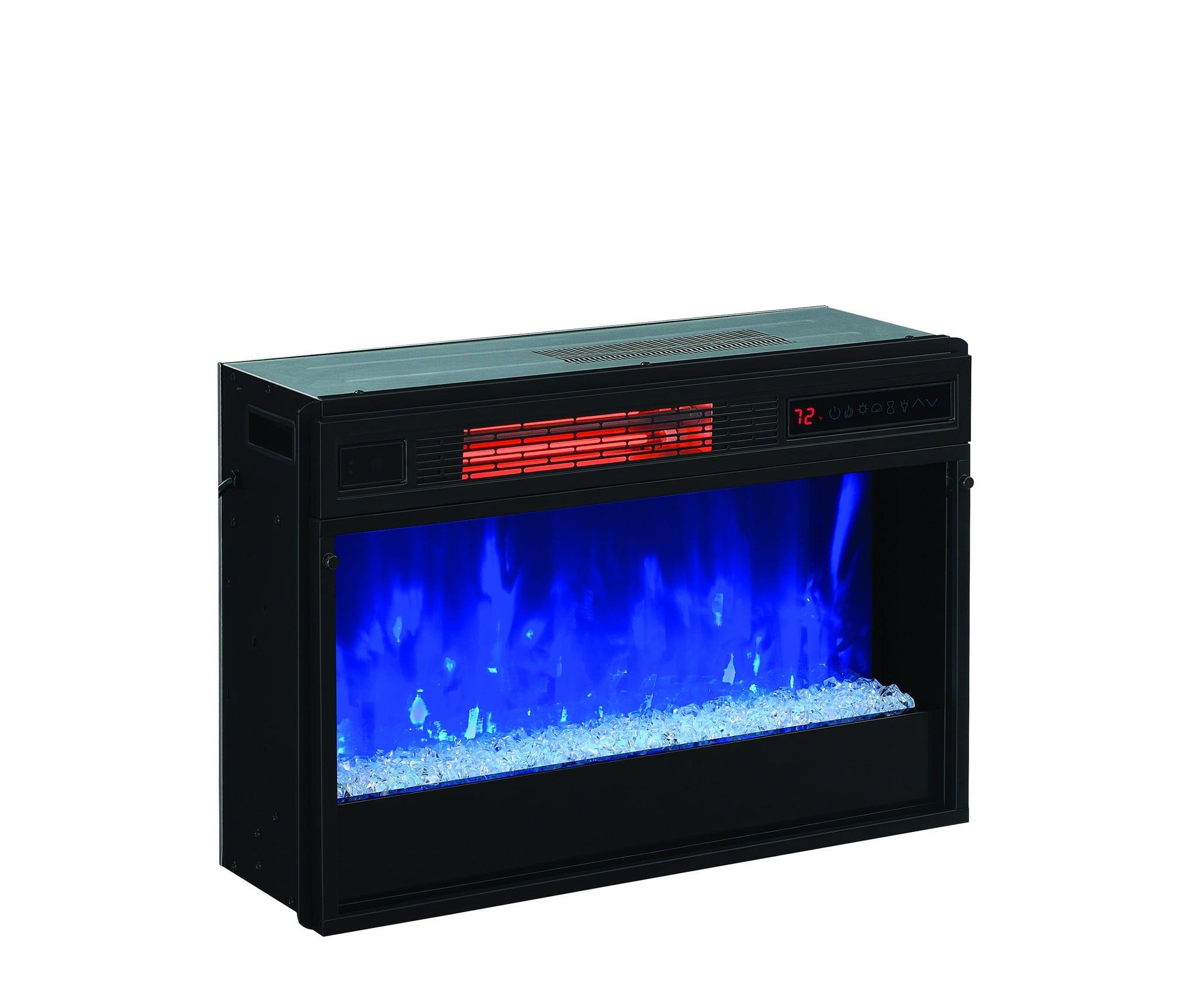 Elektrokamin Classic Flame Insert 26\
