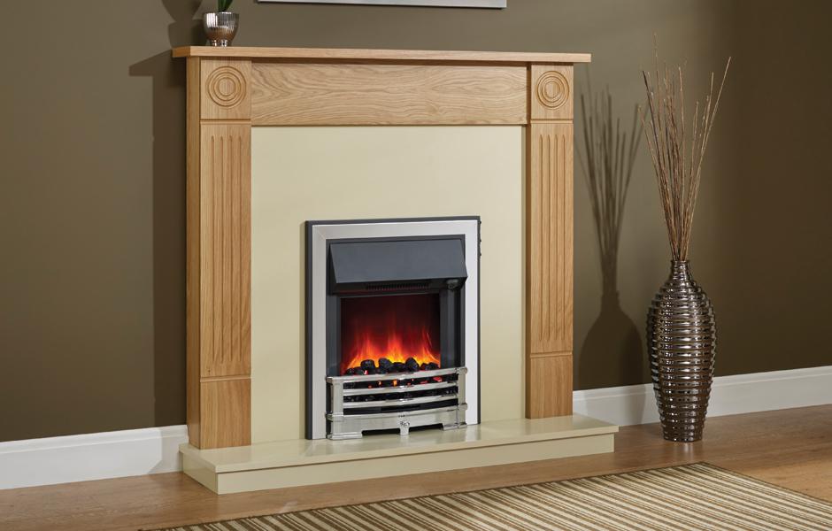 cheminee electrique bemodern dartford eco. Black Bedroom Furniture Sets. Home Design Ideas