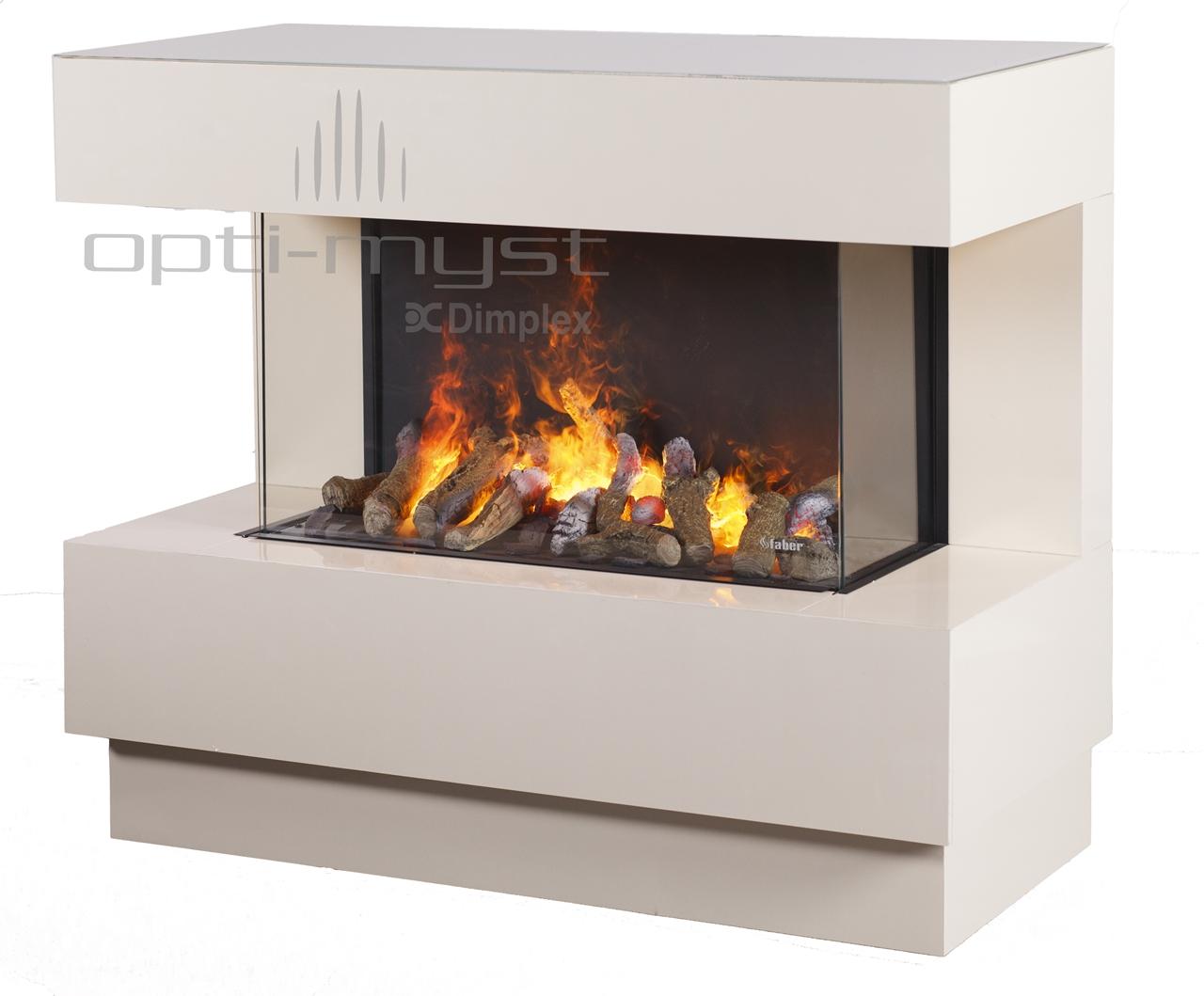cheminee electrique dimplex bingham. Black Bedroom Furniture Sets. Home Design Ideas