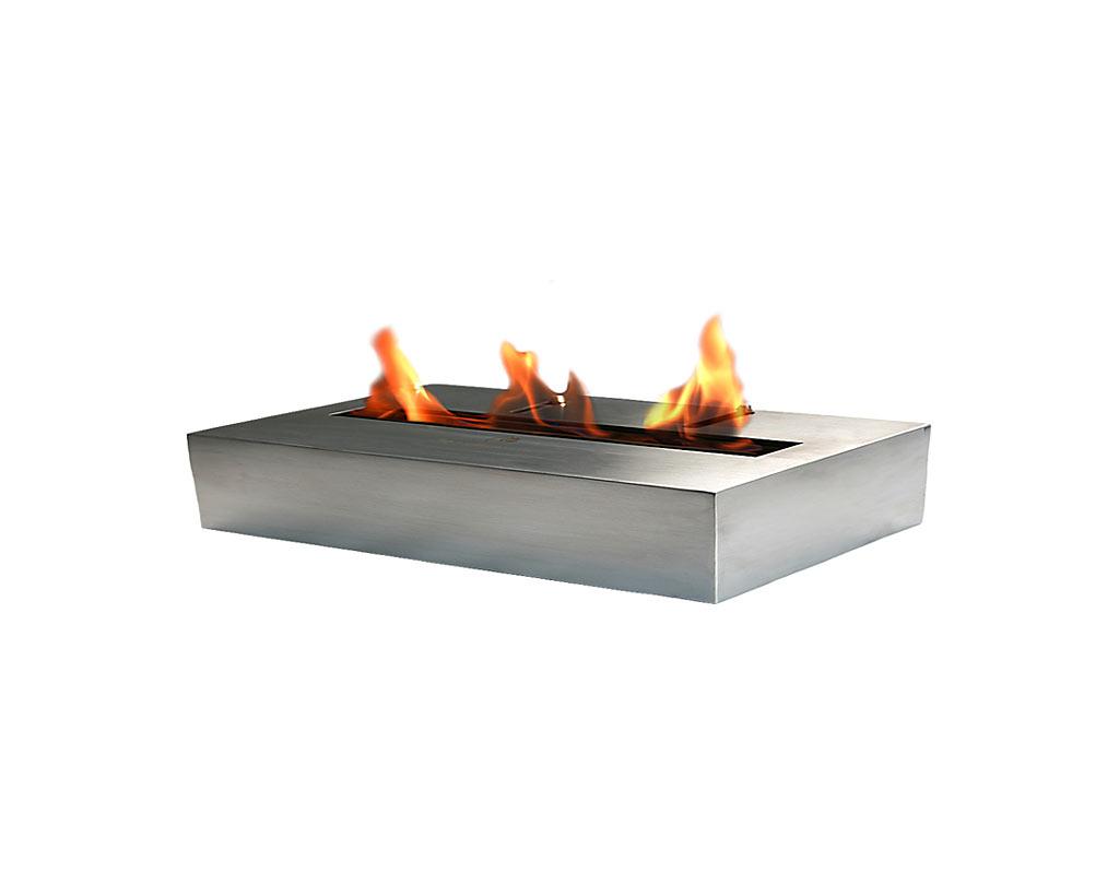 ethanol fireplace bio blaze bloc 2l u2022 artflame com