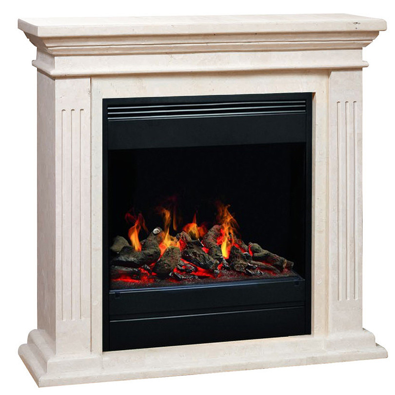 Electric Fireplace Brands Electric Fireplace Ruby Fires Louis Xiv Topzidiniai Lt