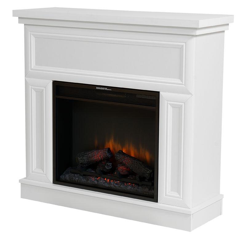 chemin e bio thanol classic flame kemi. Black Bedroom Furniture Sets. Home Design Ideas