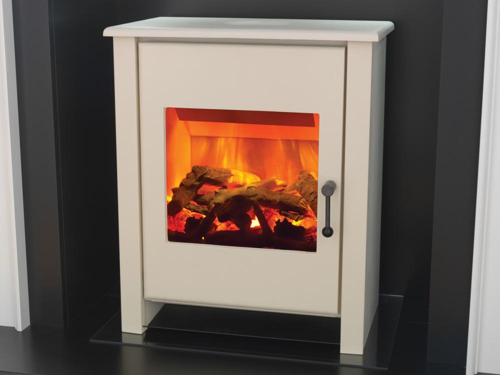 Electric Fireplace Flamerite Fires Grand Corbel Artflame Com