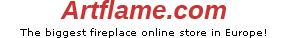 Artflame.com