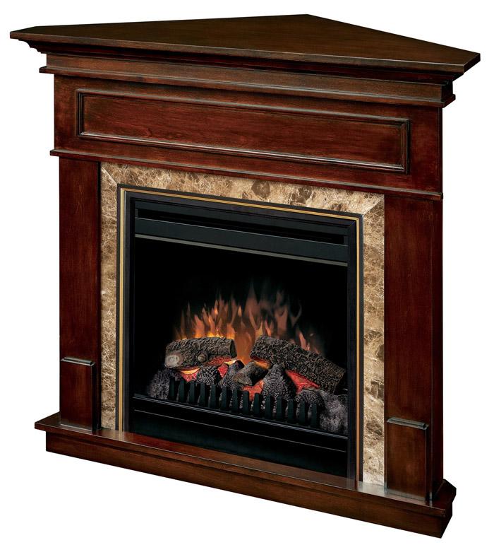 cheminee electrique dimplex verona. Black Bedroom Furniture Sets. Home Design Ideas